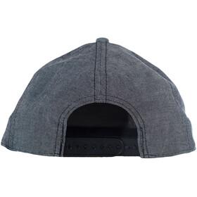 La Sportiva Flat Hat carbon